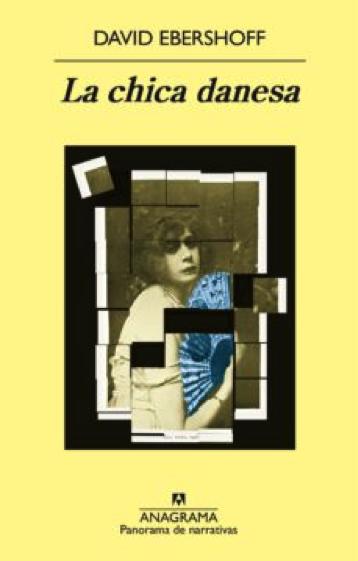 libros-lesbianas-transexuales-la-chica-danesa
