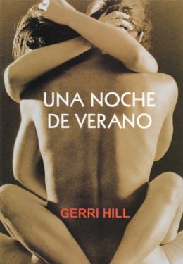 libros-lesbianas-una-noche-de-verano