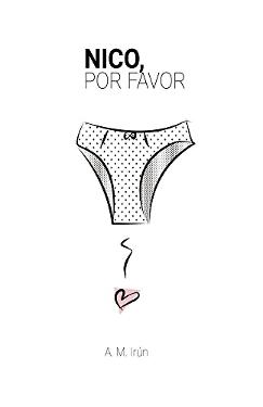 Nico, por favor