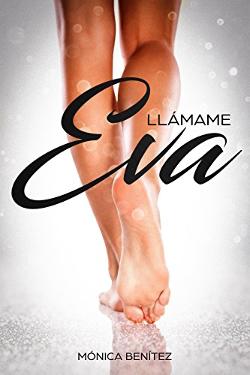 libros-lesbianas-llamame eva