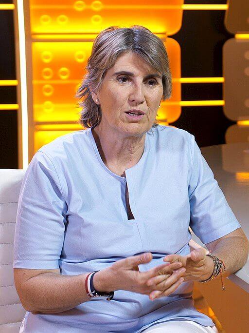 lesbiana-bisexual-paloma-del-rio
