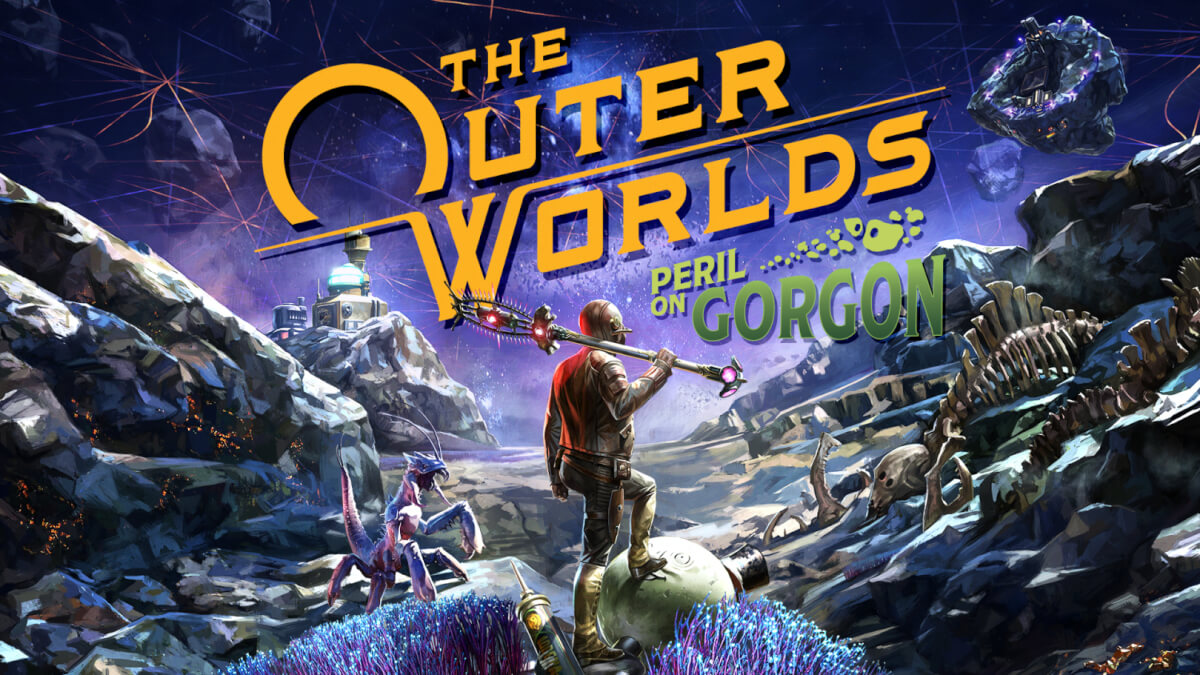 videojuegos lesbianas the outer worlds