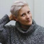 libros lesbianas escritora emily danforth