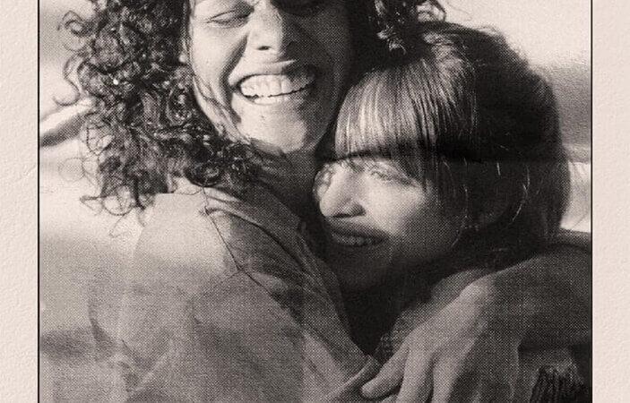 Eva y Candela