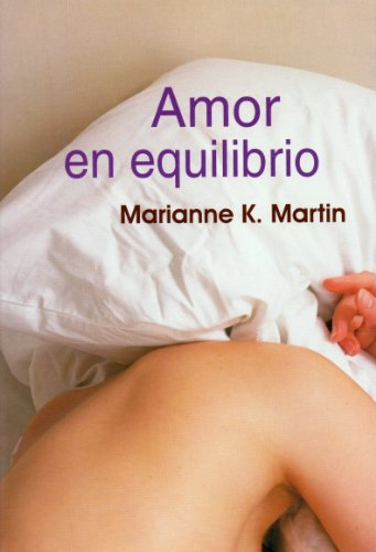 libros lesbianas amor en equilibrio