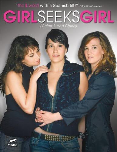 pelicula-lesbianas-chica-busca-chica