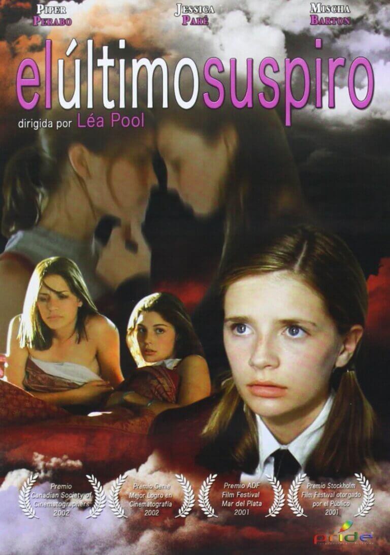 pelicula-lesbianas-el-ultimo-suspiro