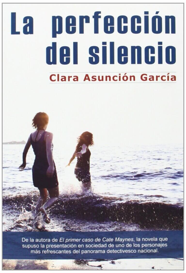 libros-lesbinas-la-perfección-del-silencio