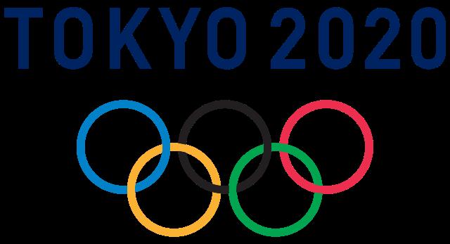 mujeres-lesbianas-bisexuales-trans-en-tokio-2020